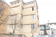 Продается 700 кв.м. Дом на ул. Н. Рамишвили