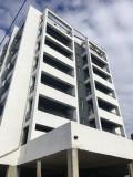 For Sale 110 sq.m. Apartment  in Varketili dist.