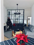 For Sale 100 sq.m. Apartment in Kekelidze st.