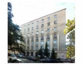 Продается 352 кв.м. Офис на ул. Долидзе