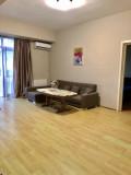 Kiralık 85 m² Apartman Dairesi in I. Chavchavadze Ave.