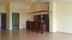 For Sale 260 sq.m. Apartment in Vazha-pshavela avenue