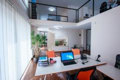Satılık 300 m² Ofis in M. Balanchivadze st.
