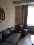 For Rent 55 sq.m. Apartment on Kostava st.