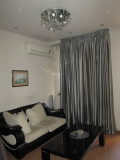For Rent 70 sq.m. Apartment in Paliashvili st.
