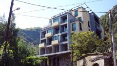 Satılık 440 m² Apartman Dairesi in Amagleba st.