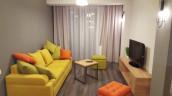 Kiralık 75 m² Apartman Dairesi in Anjaparidze st.