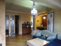 Продается 103 кв.м. Квартира на пр. Ал. Казбеги