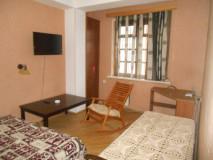 Продается 47 кв.м. Квартира на ул.  Гурам фанджикидзе