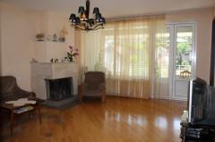 For Sale 177 sq.m. Apartment in Mtskheta st.