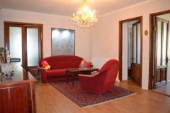 For Sale 120 sq.m. Apartment in Nutsubidze st.