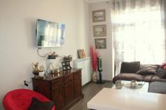 Продается 43 кв.м. Квартира на пр. Пекина