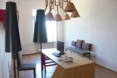 For Sale 188 sq.m. Office  in Saburtalo dist.