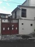იყიდება 300 კვ.მ. საკუთარი სახლი გოგებაშვილის ქუჩაზე
