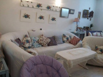 For Rent 150 sq.m. Private house on Tamar Mefe st.