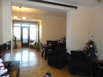 Продается 115 кв.м. Квартира на ул. Д.Гамрекели