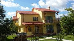 For Rent 230 sq.m. Private house in Digomi 1