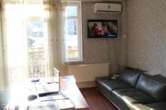Satılık 81 m² Apartman Dairesi in Ingorokva st.