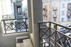Продается 83 кв.м. Квартира на ул. Ингороква
