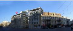 Продается 123 кв.м. Квартира на ул. Меликишвили