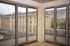 Продается 130 кв.м. Квартира на ул. Меликишвили