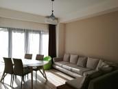 For Rent 80 sq.m. Apartment in Tamarashvili st.