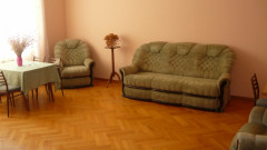 For Rent 130 sq.m. Apartment in Mtskheta st.