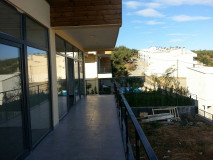 For Rent 450 sq.m. Private house Uchaneishvili blind aley I