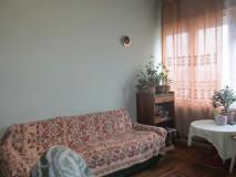 Продается 128 кв.м. Квартира на ул. Кобулети