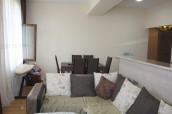 For Sale 119 sq.m. Apartment in Arakishvili II turn