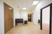 Kiralık 78 m² Ofis  in Saburtalo dist.