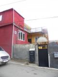 ქირავდება 165 კვ.მ. საკუთარი სახლი გუნიას ქუჩაზე