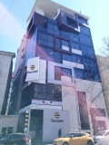 Kiralık 77 m² Ofis in Gorgasali st.