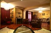 Kiralık 311 m² Apartman Dairesi in T. Abuladze st.