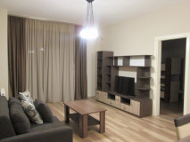 For Rent 83 sq.m. Apartment in Budapeshti st.