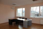 Kiralık 130 m² Ofis in Vazha-pshavela avenue