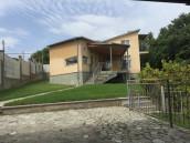 Satılık 200 m² Köy Evi  in Kiketi