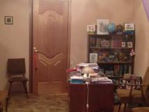 Продается 45 кв.м. Квартира на ул. Долидзе