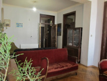 For Sale 260 sq.m. Private house in Bashaleishvili st.