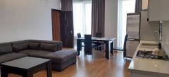 Сдаётся 121 кв.м. Квартира на пр. И. Чавчавадзе
