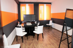 For Rent 150 sq.m. Office in Apakidze st.
