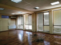 Kiralık 90 m² Ofis in Gorgasali st.