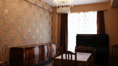 For Rent 80 sq.m. Apartment in Nutsubidze st.