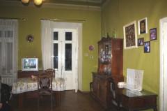 Продается 98 кв.м. Квартира на ул. Лермонтова