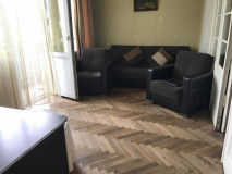 For Sale 110 sq.m. Apartment in Khvichia st.