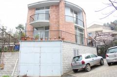 Продается 187 кв.м. Дом на ул. Цхведадзе