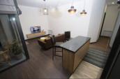 Сдаётся 125 кв.м. Квартира на ул. Шатберашвили