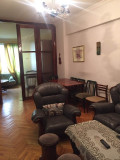 For Sale 97 sq.m. Apartment in S.Chikovani st.