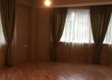 Сдаётся 170 кв.м. Квартира на ул. Нуцубидзе