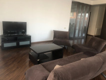 For Rent 200 sq.m. Apartment  in Kaklebi